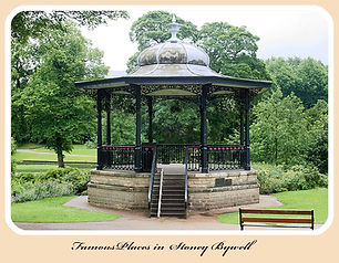 the_bandstand A.jpg