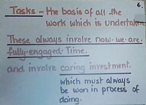 MoE Principles 6.jpg