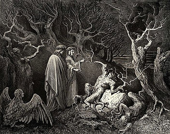 512px-Gustave_Doré_-_The_Inferno,_Canto_