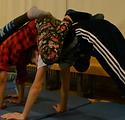 Bild4 the acrobats.png