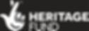 NLHF Black logo.png