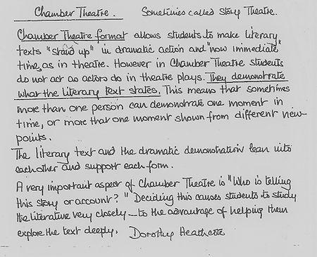 Chamber Theatre (Scroll)0001.jpg