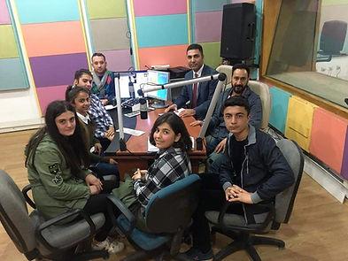 Mehmet Akif 2.jpg