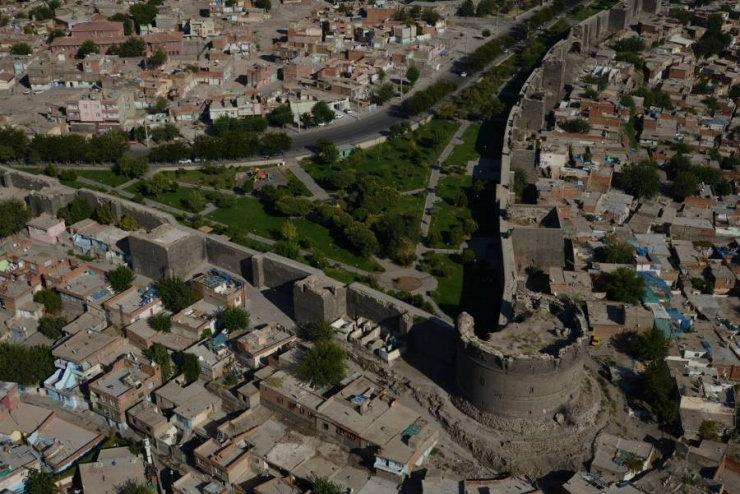 Diyarbakır_3.jpg