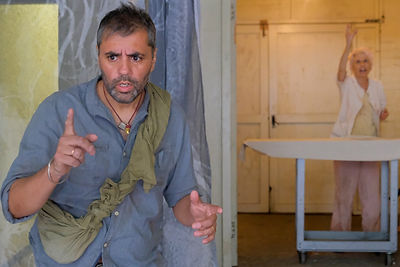 MAT in Descent, Vimal Korpal as Ishmael (Photo by Kate Green).jpg