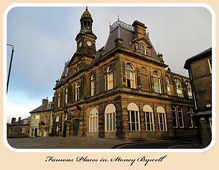 townhall A.jpg