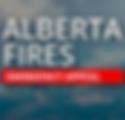 BANNER-AlbertaAppeal3.png