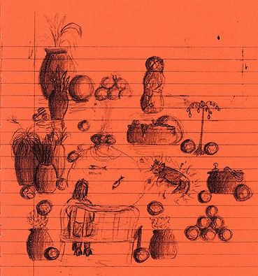 QE-Garden-comp-45-46_page-0002.jpg