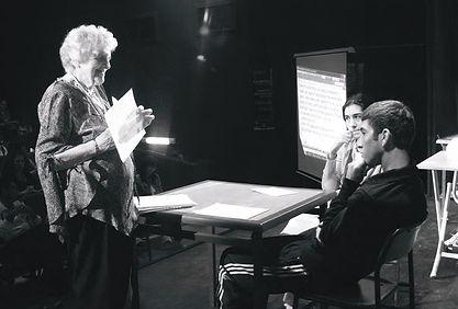 Dorothy Heathcote 3.jpg