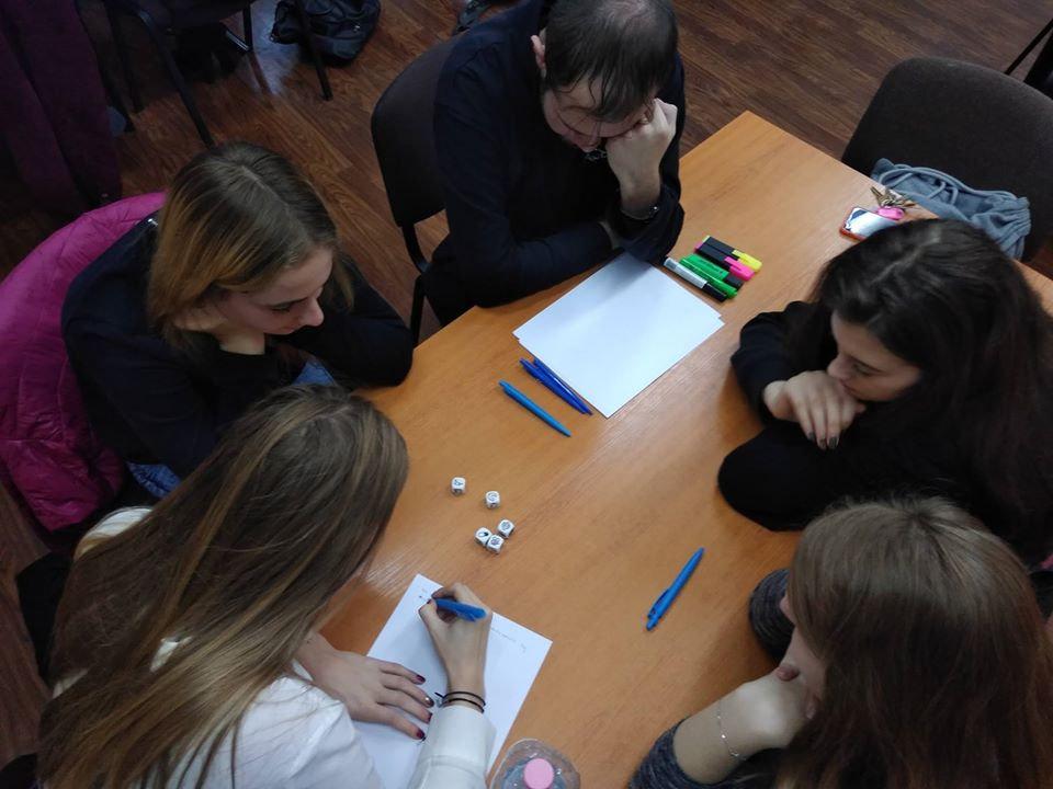 Collegium Balticum 2.jpg