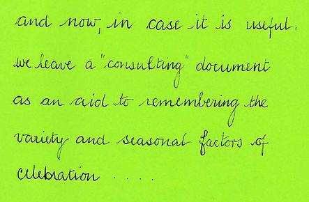 QE-Garden-comp-68-75_page-0007.jpg