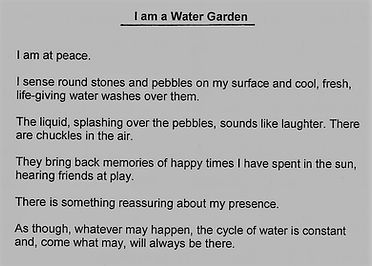 QE-Garden-comp-9-13_page-0001.jpg