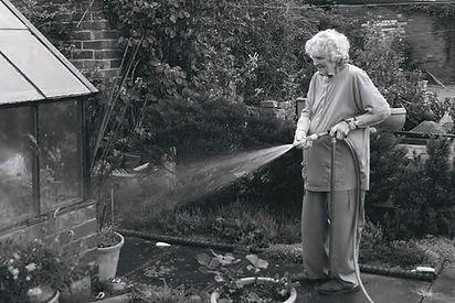 Dorothy Heathcote 5.jpg