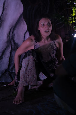 MAT in Descent, Alex Kapila as Inanna (Photo by Kate Green).jpg