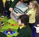 Woodrow Nursery 4.jpg
