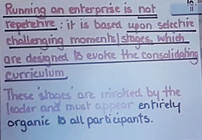 MoE Principles 10.jpg