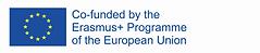 Erasmus Plus.png