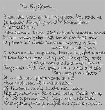 QE-Garden-comp-9-13_page-0005.jpg