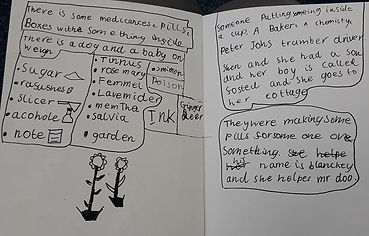 Doo's Notes.jpg