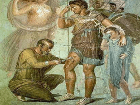 roman-doctors.png