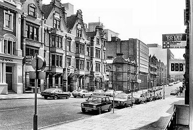 newhall st 1980s.jpg