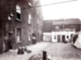 7 Cheapside.jpg