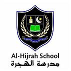 al-hijrah-school-birmingham-england.png