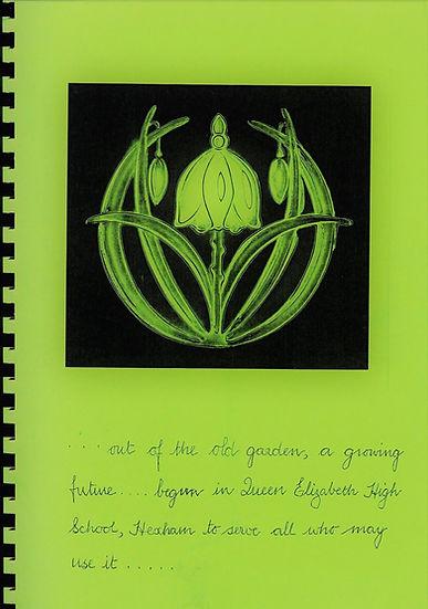 QE-Garden-comp-1-8_page-0001.jpg