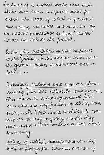 QE-Garden-comp-68-75_page-0004.jpg