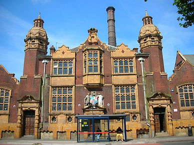 Balsall_Heath_Baths.jpg