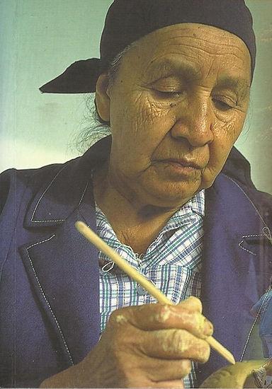 Cherokee lady.jpg