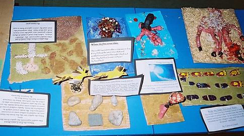 Models of Cherokee Myths.webp