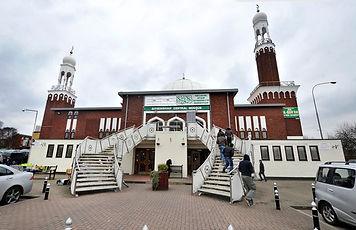 Birmingham-Central-Mosque.jpg
