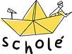 schole.png