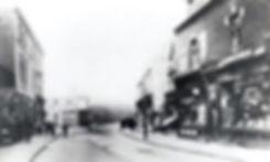Ladypool - Highgate Road Sparkbrook.jpg