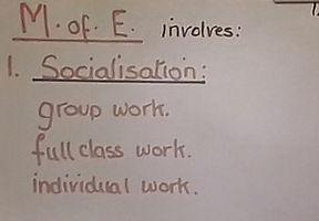 MoE Principles 1.jpg