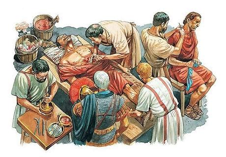 roman surgeon 2.jpg