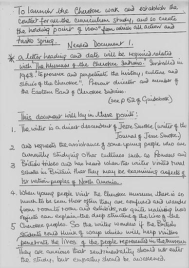 Dorothy Cherokee Documents_page-0001.jpg