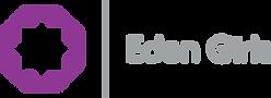 Eden-Girls-LA-Logo-300px.png