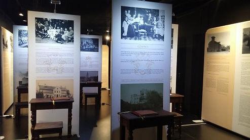 Szzecin museum.jpg