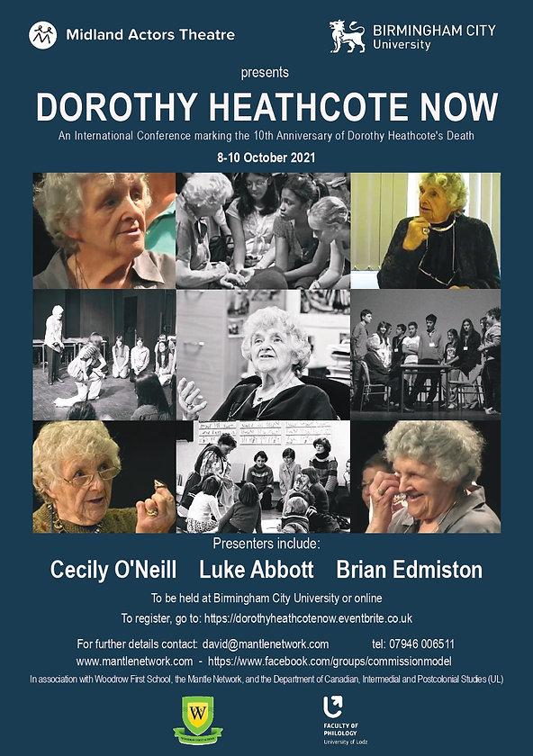 Dorothy Heathcote Now flyer.jpg
