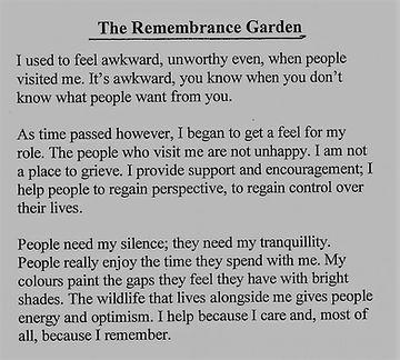 QE-Garden-comp-9-13_page-0001b.jpg