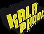 kalaphool-logo.png