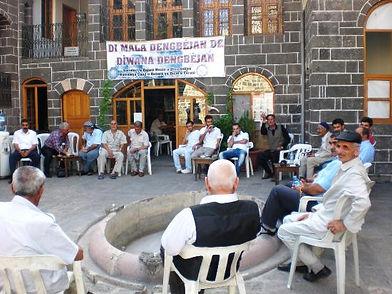 Diyarbakir 'Dengbej  House'.jpg