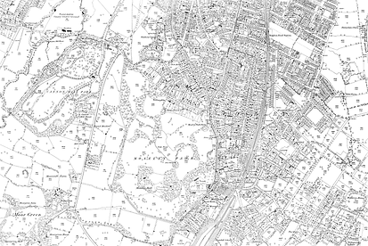 800px-Map_of_Birmingham_and_its_Environs