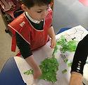 Woodrow Nursery 8.jpg