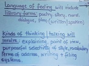 MoE Principles 9.jpg