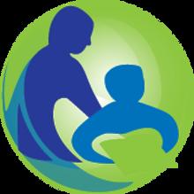 dpi-circle-logo-footer.png