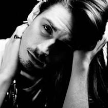 Max - Actor/Model