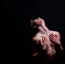 Dance Series - Ryerson University Theatre Students